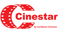 Cinestar by Caribbean Cinemas